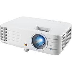 Проектор для домашнего кино ViewSonic PX701HD
