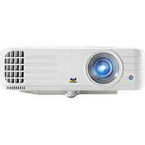 Проектор для домашнего кино ViewSonic PX701HD, фото 3
