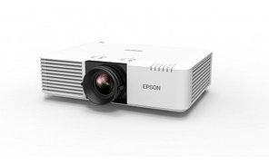 Проектор инсталяционный Epson EB-L510U, фото 2