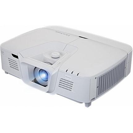 Проектор инсталяционный ViewSonic PRO8800WUL, фото 2