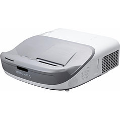 Проектор интерактивный ViewSonic PS750HD