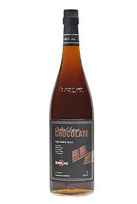 """Сироп Barline """"Chocolate"""" Шоколад, 1 литр"""