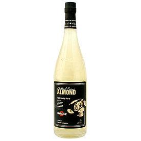 """Сироп Barline """"Almond"""" Миндаль, 1 литр"""