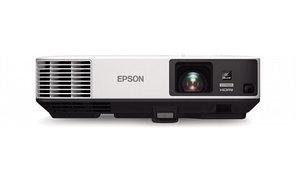 Проектор универсальный Epson EB-2155W, фото 2