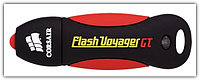 USB Flash Corsair Voyager GT USB 3.0 flash 32GB