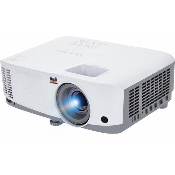 Проектор универсальный ViewSonic PA503X