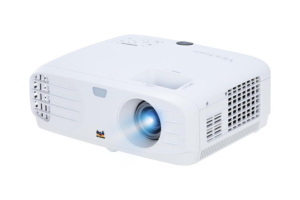 Проектор универсальный ViewSonic PG705WU