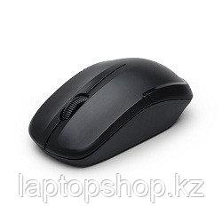 Мышь беспроводная Mouse Delux DLM-136OGB