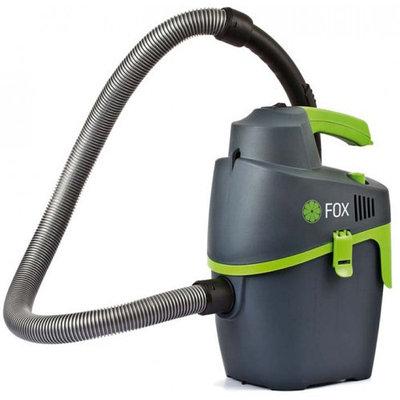 Пылесосы для сухой уборки SOTECO FOX 05743 ASDO