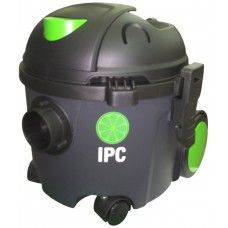 Пылесосы для сухой уборки SOTECO  YP 1/6 ECO B 13179 ASDO