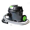 Пылесосы для сухой уборки SOTECO  YP 1/6 ECO B 13179 ASDO, фото 2