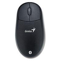 Мышь беспроводная Mouse Genius NAVIGATOR R820BT