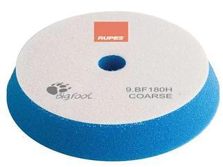 Полировальный круг антиголограмный грубый 150 мм Rupes