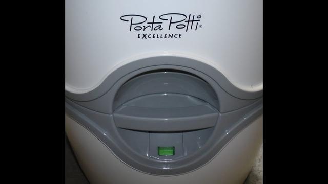 Каталог биотуалетов для дачи и жидкостей для туалета
