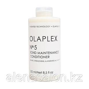 "Olaplex No.5 Bond Maintenance Conditioner Кондиционер Olaplex No.5 ""Система защиты волос"" | 250 мл"
