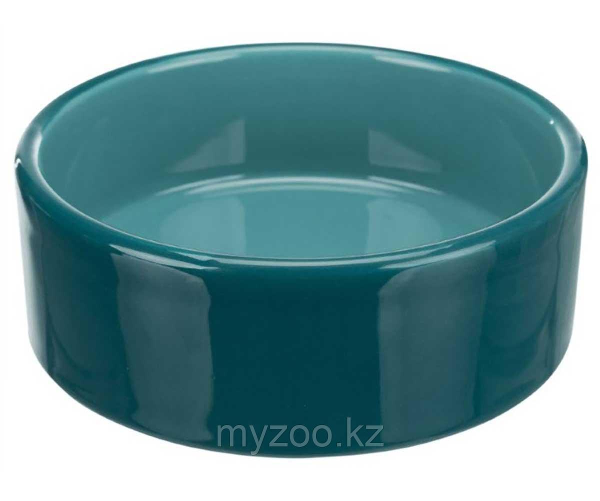 Миска керамическая 0.8 л