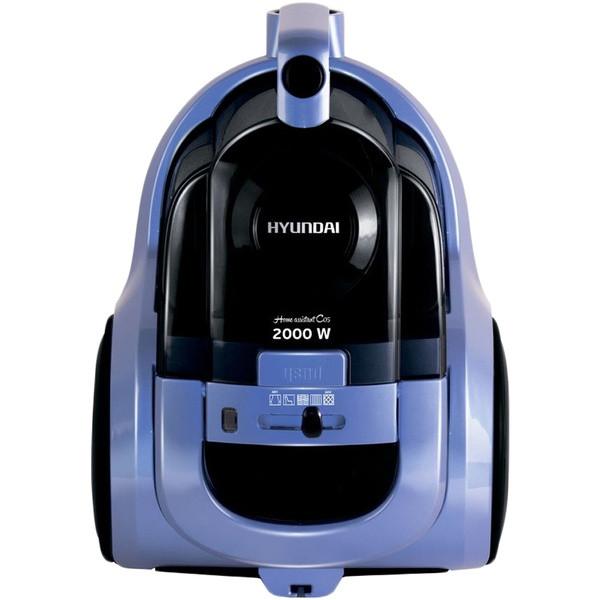 Пылесос Hyundai H-VCC05