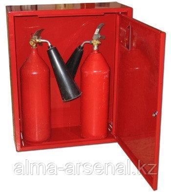 Шкаф пожарный ШПО-310(в наличии ШПК и ШПО 305,310,315,320,321)