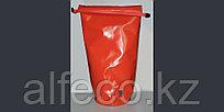Гермомешок (гермоупаковка) 60 литров