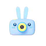 Детский цифровой фотоаппарат 20 Мп !!!, фото 8