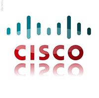 Кабель CISCO QSFP-4SFP10G-CU50CM=