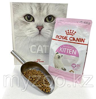Royal Canin Kitten для котят, 1 кг на вес | Роял Канин Киттен
