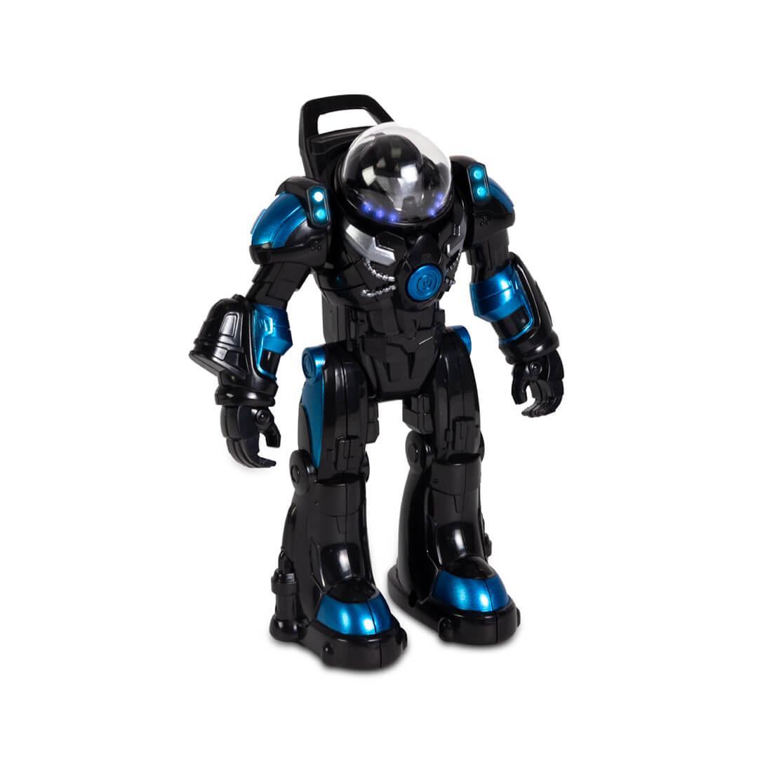 Робот RASTAR 77100B - фото 3
