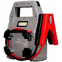 Пуско-зарядное устройство Aurora ATOM 40, фото 1