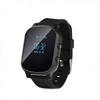 Детские часы SMART GPS WATCH T58, фото 1