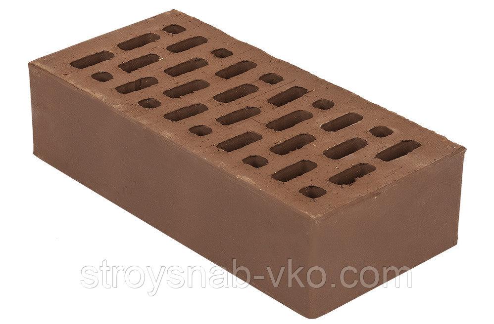 Кирпич шоколад ККЗ
