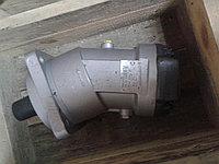 Гидромотор-насос нерегулируемый (реверсивный, 21 шлиц)  310.3.112.00.06, 310.4.112.00.06