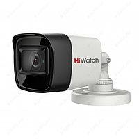 Камера видеонаблюдения Hiwatch DS-T500A