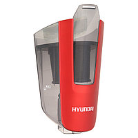 Пылесос вертикальный беспроводной Hyundai H-VCH03, фото 5