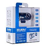 SVEN SV-0602IC950HD Веб-камера IC-950HD, фото 4