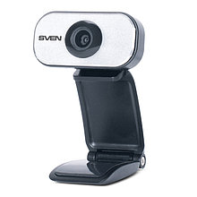 SVEN SV-0609IC990HD Веб-камера IC-990HD