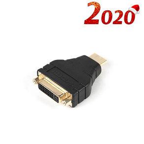 Переходник HDMI на DVI 24+5 SHIP, фото 2