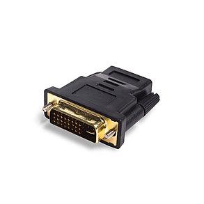 Переходник iPower HDMI на DVI 24+5, фото 2