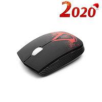 Мышь X-Game XM-900OGD