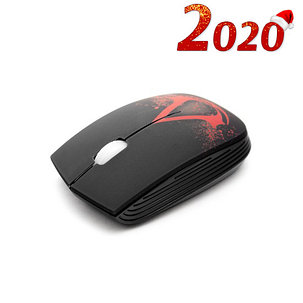 Мышь X-Game XM-900OGD, фото 2