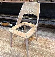 Каркас для мягкого стула - Paris