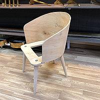 Каркас для мягкого стула - DANTE