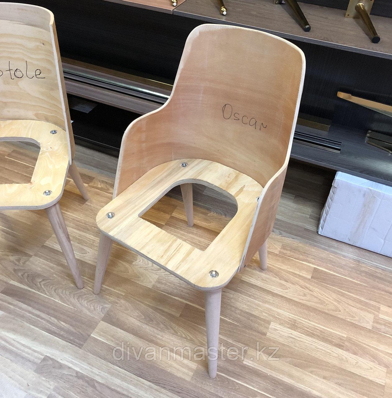 Каркас для мягкого стула - OSCAR PLUS