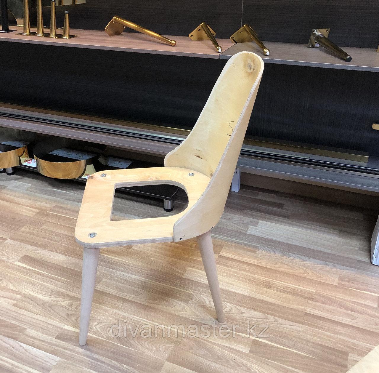 Каркас для мягкого стула - SIDE