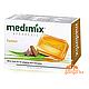 Мыло с Сандалом (Sandal MEDIMIX), 125 гр, фото 2
