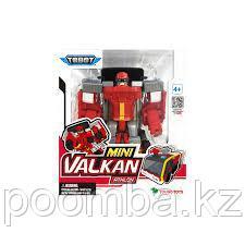 Tobot Mini Athlon Valkan