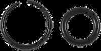 JAI-1054-RK4 Ремонтный комплект привода гайковерта пневматического JAI-1044/1054