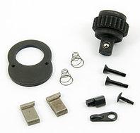 T04060-R Ремонтный комплект для динамометрического ключа T04060