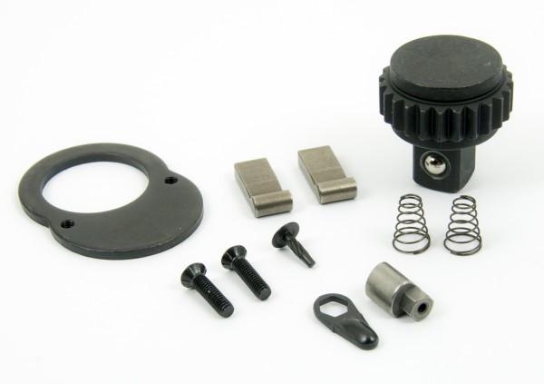T04150-R Ремонтный комплект для динамометрического ключа T04150