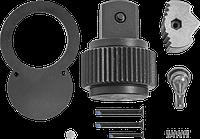 T211000N-R Ремонтный комплект для ключа динамометрического T211000N