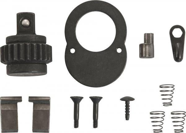 T27-D2R Ремонтный комплект для ключа динамометрического T27010N, T27020N, T27030N
